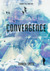 Convergence (Kindred Ties, #1)
