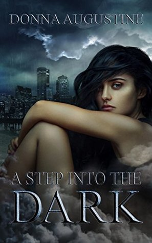 A Step into the Dark (Ollie Wit, #1)