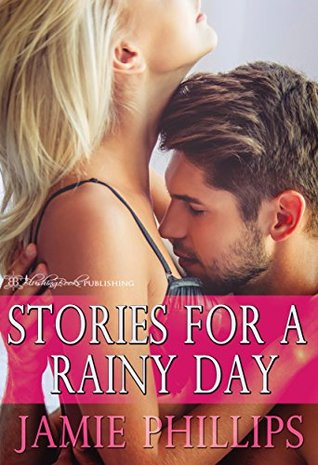 stories-for-a-rainy-day