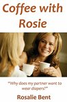 Coffee with Rosie: why does my partner want to wear diapers?