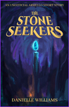 The Stone Seekers