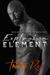 Explosive Element (Men of E...