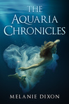 The Aquaria Chronicles Complete Series