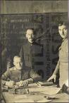 Eestlased ilmasõjas : sõdurite kirju, päevikuid ja mälestusi Esimesest maailmasõjast