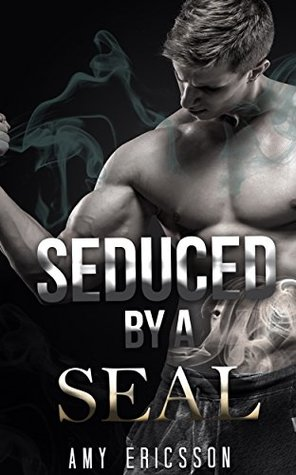 MILITARY ROMANCE: Seduce By A Seal (An Alpha Male Bady Boy Navy SEAL Contemporary Mystery Romance Collection) (Romance Collection Mix: Multiple Genres Book 1)