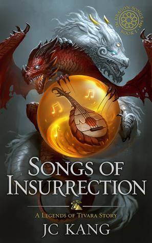 Songs of Insurrection