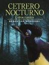 Cetrero Nocturno y otros cuentos