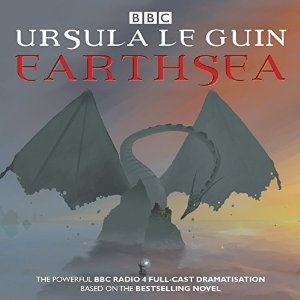 Earthsea: A BBC Radio 4 full-cast dramatisation