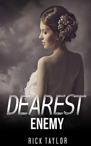 HISTORICAL ROMANCE: REGENCY ROMANCE: Dearest Enemy (Historical Regency Fiction Romance Collection) (Mix Genre Romance Collection Book 3)