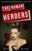 The Human Herders (Daemons ...