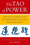 The Tao Of Power:...