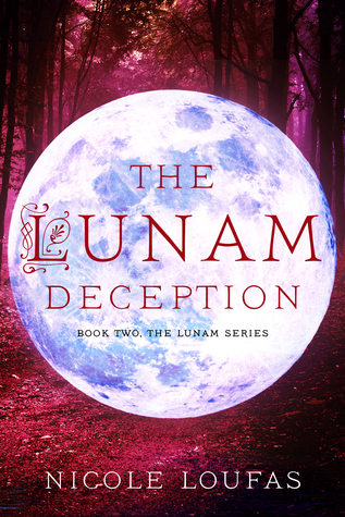 The Lunam Deception