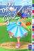You Throw Like a Girl by Rachele Alpine