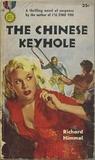 The Chinese Keyhole