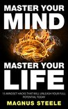 Master Your Mind,...