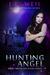 Hunting Angel by J.L. Weil