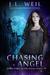 Chasing Angel by J.L. Weil