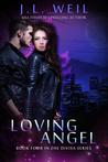 Loving Angel (Divisa, #4)