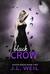 Black Crow (Raven, #2)