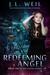 Redeeming Angel by J.L. Weil