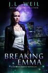 Breaking Emma (Divisa, #2.5)