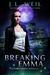 Breaking Emma by J.L. Weil