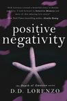 Positive/Negativity (The Depth of Emotion, #1)