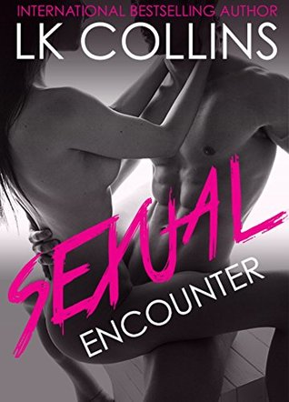 Sexual Encounter