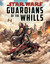 Guardians of the Whills (Star Wars)