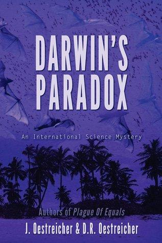 Descargar Darwin's paradox epub gratis online J. Oestreicher