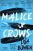 Malice of Crows (The Shadow...