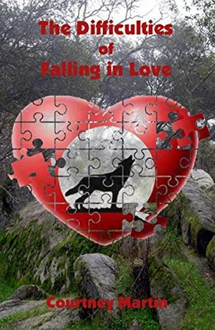 The Difficulties of Falling in Love