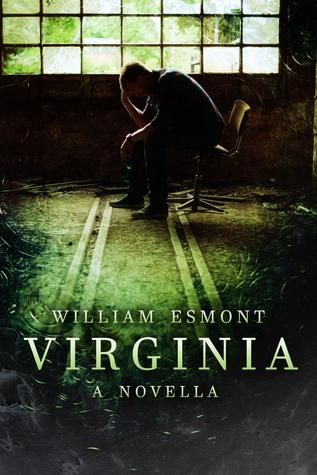 Virginia by William Esmont