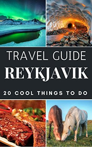 Reykjavik 2017 : 20 Cool Things to do during your Trip to Reykjavik: Top 20 Local Places You Can't Miss!