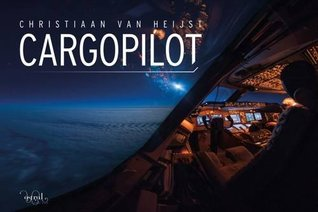 Cargopilot
