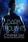 Dark Thoughts (Refuge #1)