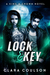 Lock & Key (King & Crown, #1)