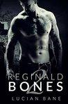 Book cover for Reginald Bones 2 (Reginald Bones #2)