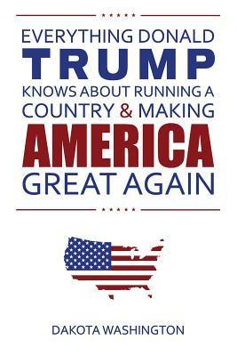 Everything Donald Trump