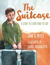 The Suitcase by Jane G. Meyer