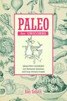 Paleo for Unicorns by Amy Subach