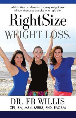 Medical weight loss springfield tn