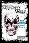 Onyx Webb by Richard Fenton