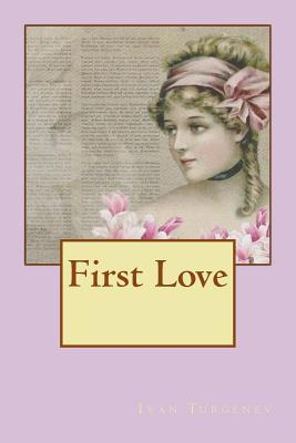 First Love: A 16-Year-Old Man Falls in Love with a 21-Year-Old Woman
