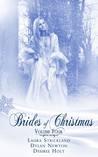 Brides of Christmas (Volume Four)