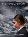 Winter's Mourning(Spencer Funeral Home Niagara Cozy Mystery, #2)