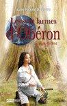 Les sept larmes d'Obéron 5 : Aquafirma (Roman)