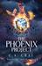 The Phoenix Project (The Liberty Box, #3)