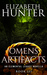 Omens and Artifacts