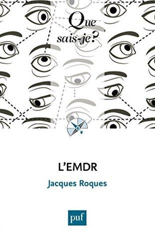 L'EMDR